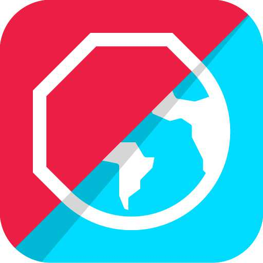 Adblock Browser Block ads, browse faster 2.7.0 APK for Android