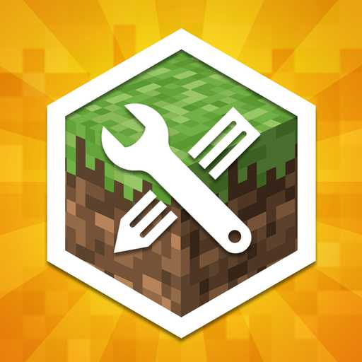 AddOns Maker for Minecraft PE 2.5.15 APK for Android