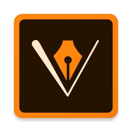 Adobe Illustrator Draw 3.6.7 APK for Android