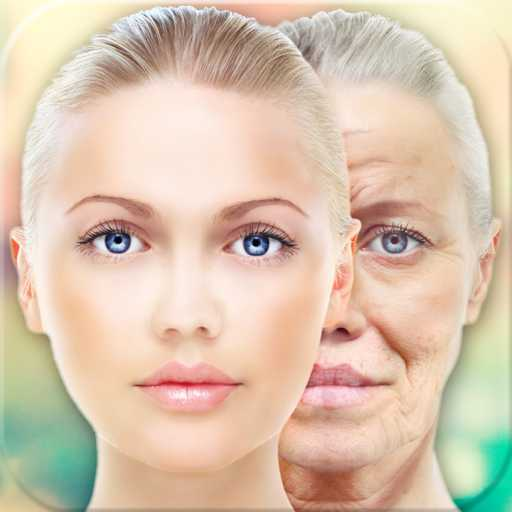 Age Face 1.1.43 APK for Android
