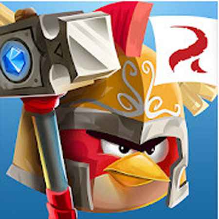 Angry Birds Epic RPG 3.0.27463.4821 APK for Android