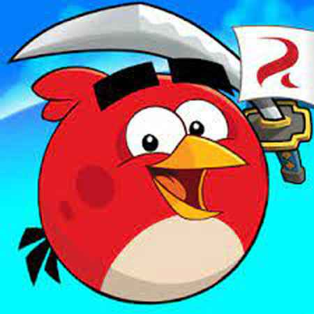 Angry Birds Fight! 2.5.6 APK for Android