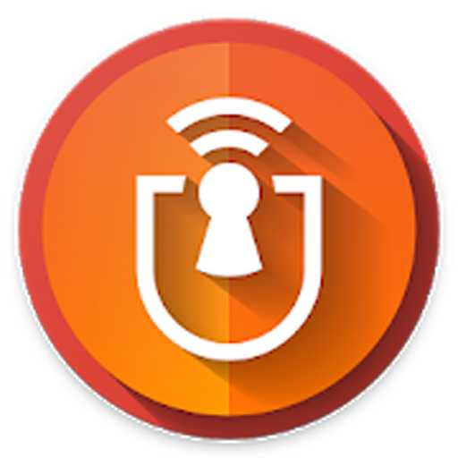 AnonyTun 12.3 APK for Android