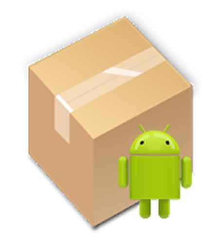 APK Installer 8.6.2 APK for Android