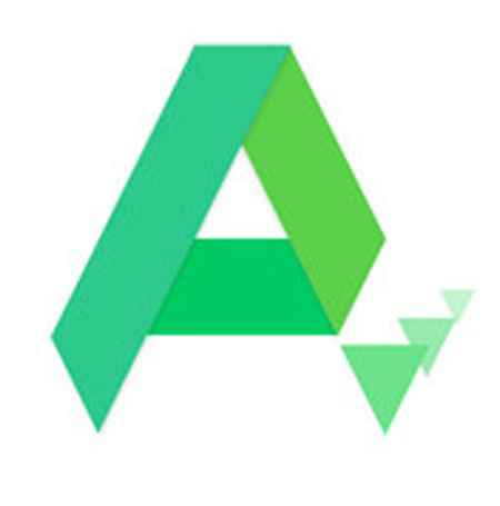 APKPure 3.17.18 APK for Android