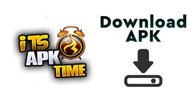 APKTime Free Download APK