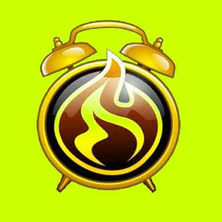 APKTime 2.2 APK for Android