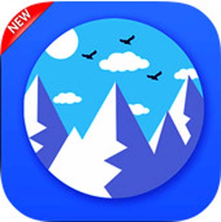 AppValley Android 1.1.1 APK for Android