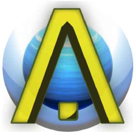 Ares Plus 2.2 APK for Android