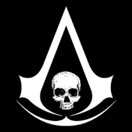 Assassin's Creed® IV Companion 2.2 APK for Android