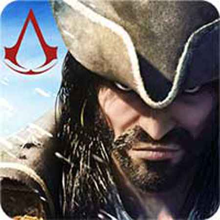 Assassin's Creed Pirates 2.9.1 APK for Android