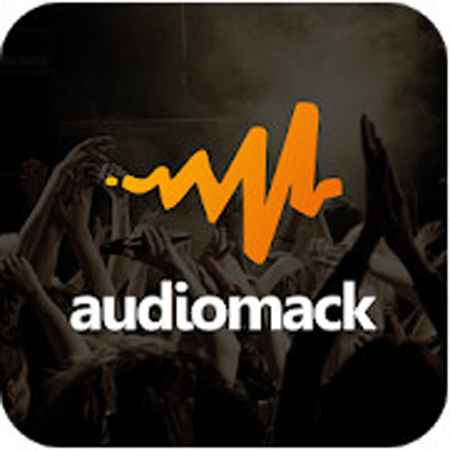 Audiomack 6.3.0 APK For Android