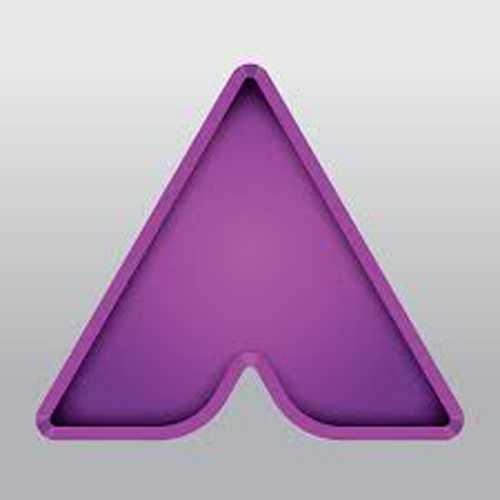 Aurasma 6.0.0 APK For Android