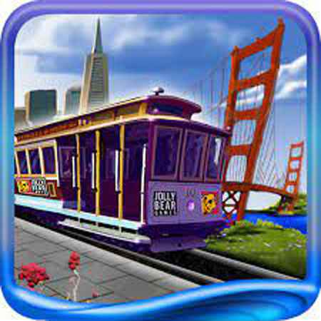 Big City Adventure San Francisco 1.1.30 APK for Android