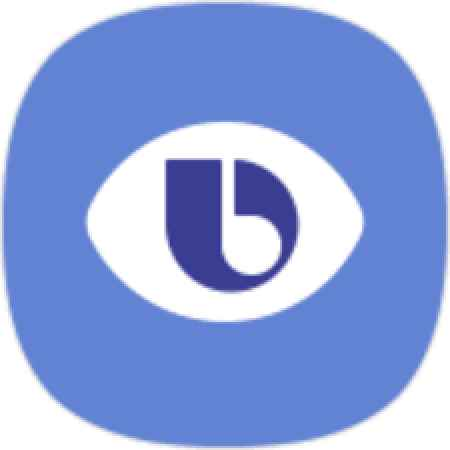 Bixby Vision 3.7.30.0 APK For Android