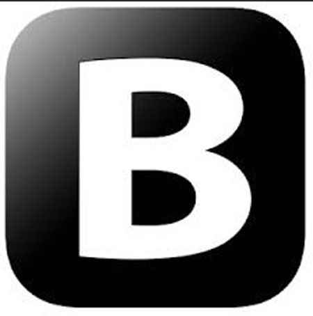 BlackMarket 2.2 APK for Android