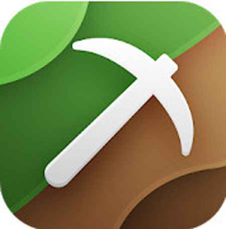 Block Master for Minecraft PE 2.7.3 APK for Android