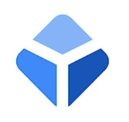 Blockchain 8.5.4 APK for Android