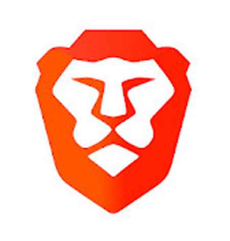 Brave Browser 1.22.69 APK for Android