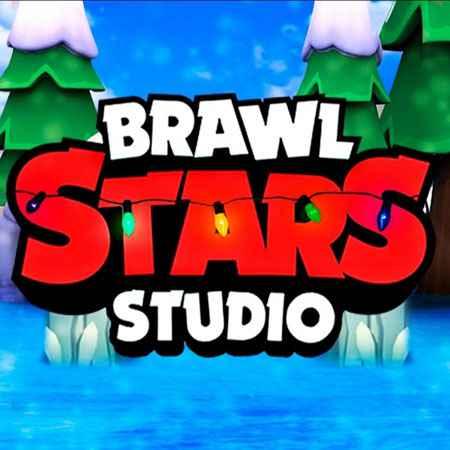 Brawl Stars Studio 17.153 APK For Android