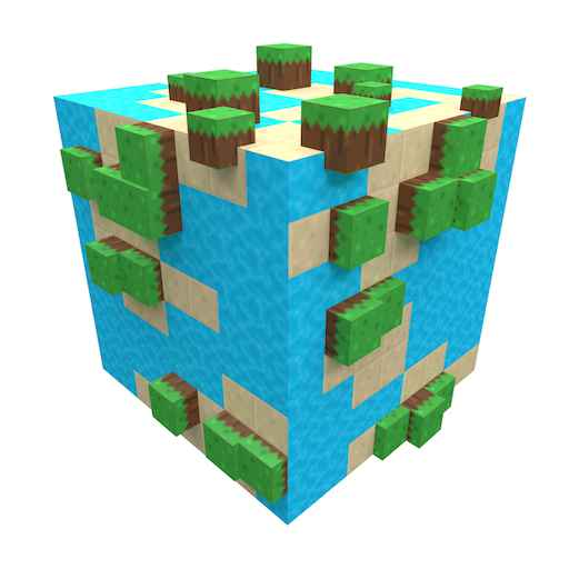BuildCraft Game Box: MineCraft Skin Map Viewer 3.996 APK for Android
