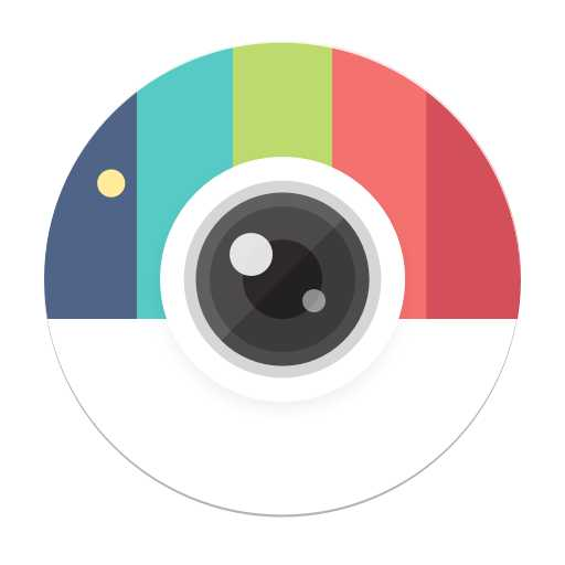 Candy Camera 5.4.84 APK for Android