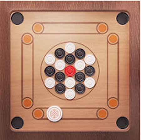 Carrom Pool Mod 5.2.2 APK for Android