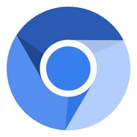 Chromium 88.0.4308.0 APK for Android