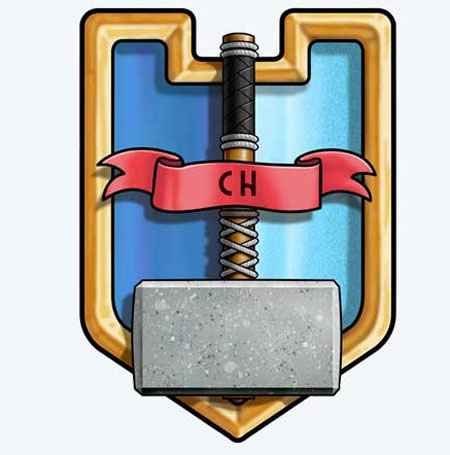 Clash Hero 13.675.76 APK for Android