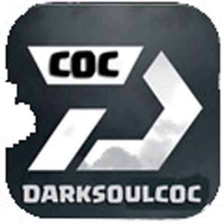 Clash of Souls – FHX CoC 10.322 APK for Android