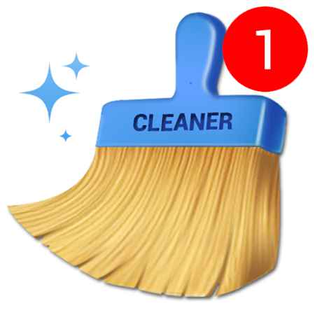 Clean Master 7.4.6 APK for Android
