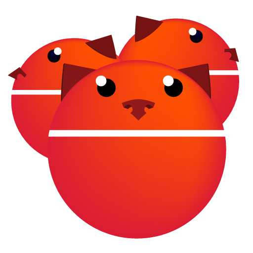 Client Cerberus 2.1.1 APK for Android