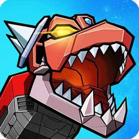 Colossatron 1.1.1 APK for Android