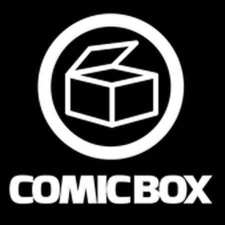 Comic Box Magazine 5.2.0 APK for Android