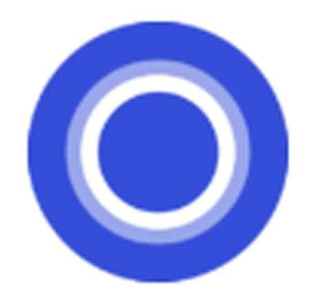 Cortana v3.3.3.2876 APK for Android