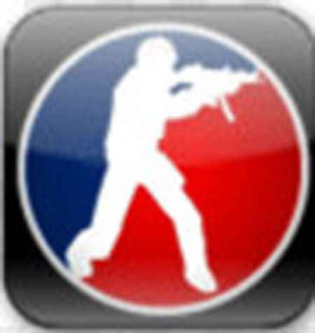 Counter Strike Portable 2.62c APK For Android