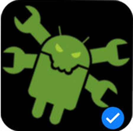 CreeHack 5.1.3 APK for Android