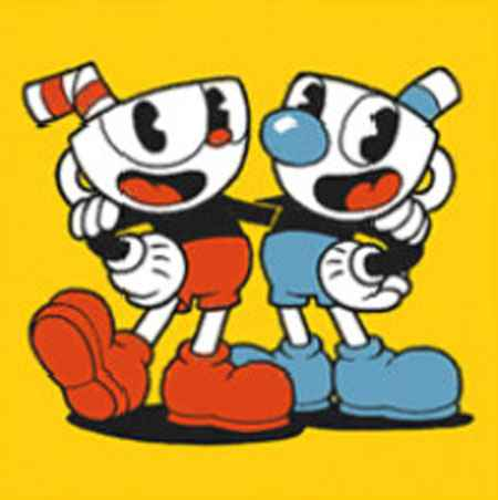 Cuphead Mobile 0.6.1APK For Android