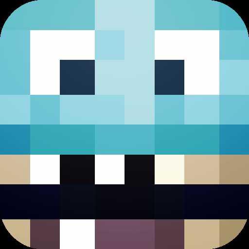 Custom Skin Creator Minecraft 12.3 APK for Android