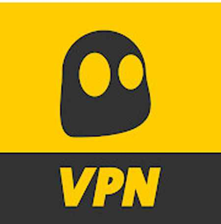 CyberGhost VPN 8.3.0.353 APK for Android