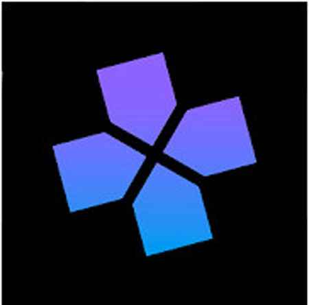 DamonPS2 3.3.2.2 APK for Android