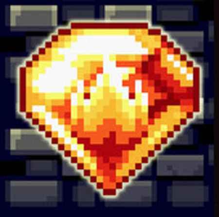 Diamond Rush Original 1.1 APK for Android