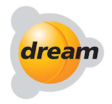DreamTV 10.4 APK for Android
