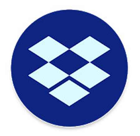 Dropbox 228.2.2 APK for Android