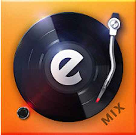 edjing Mix 6.47.00 APK for Android
