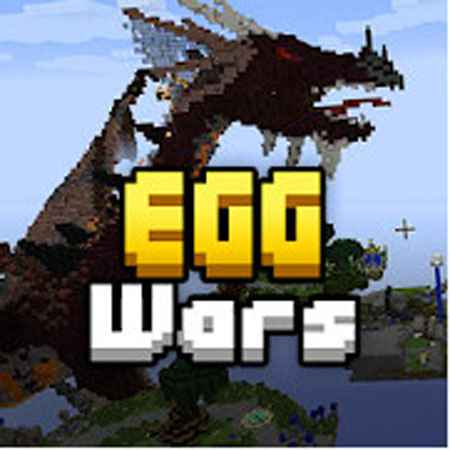 Egg Wars 2.3.0 APK for Android