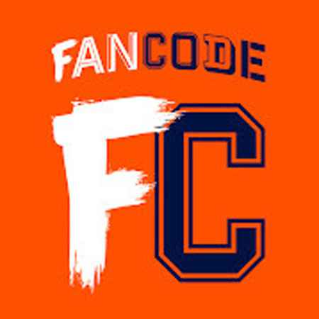 FanCode 3.44.0 APK for Android