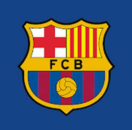 FC Barcelona Official App 5.3.2.1405 APK for Android