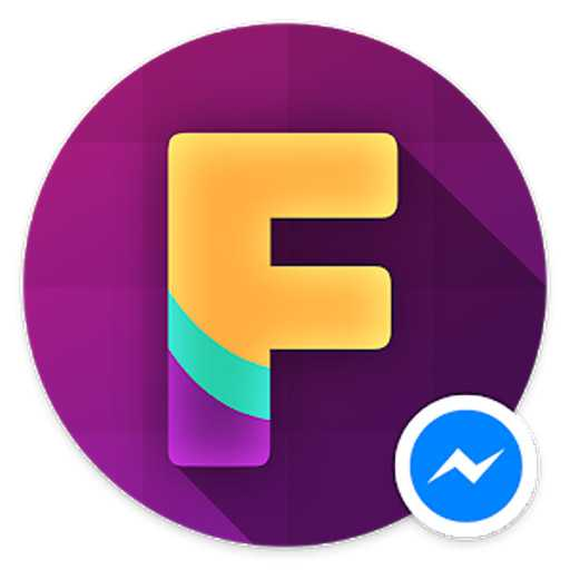 FlipLip Voice Changer 1.2.5 APK for Android