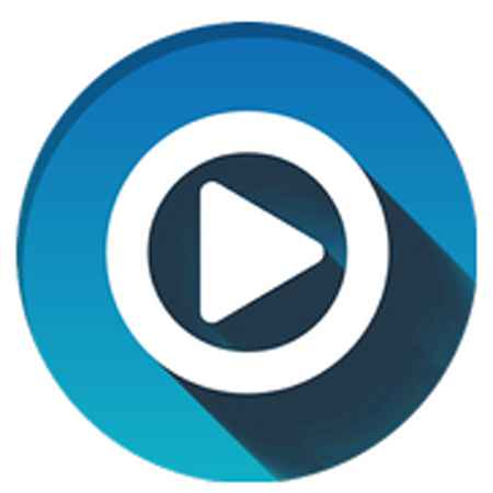 FreeFlix TV 1.0.1 APK for Android